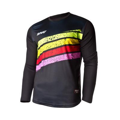 camiseta-rinat-prisma-black-multicolor-0.jpg