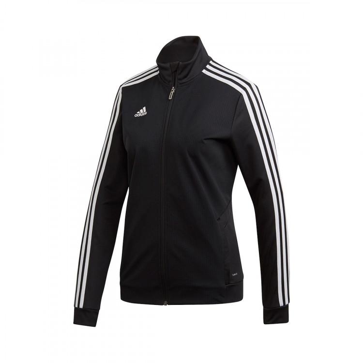 chaqueta-adidas-tiro-19-mujer-black-white-0.jpg