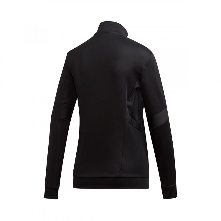 chaqueta-adidas-tiro-19-mujer-black-white-1.jpg