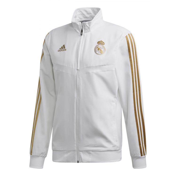 chaqueta-adidas-real-madrid-pre-match-2019-2020-white-dark-football-gold-0.jpg