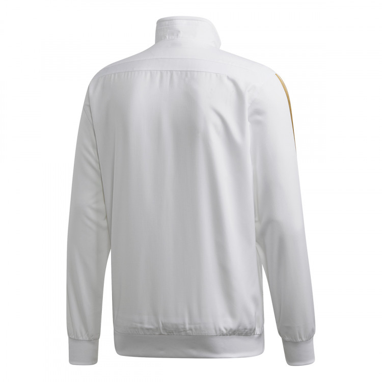 chaqueta-adidas-real-madrid-pre-match-2019-2020-white-dark-football-gold-1.jpg