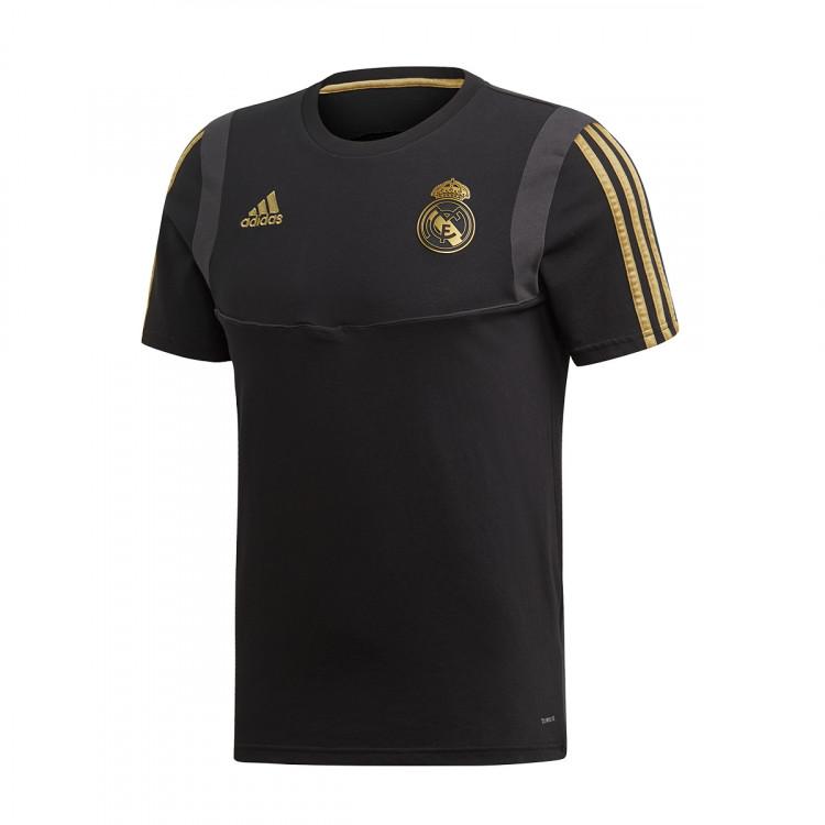 camiseta-adidas-real-madrid-2019-2020-black-dark-football-gold-0.jpg
