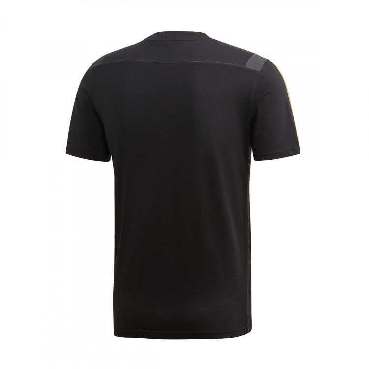 camiseta-adidas-real-madrid-2019-2020-black-dark-football-gold-1.jpg