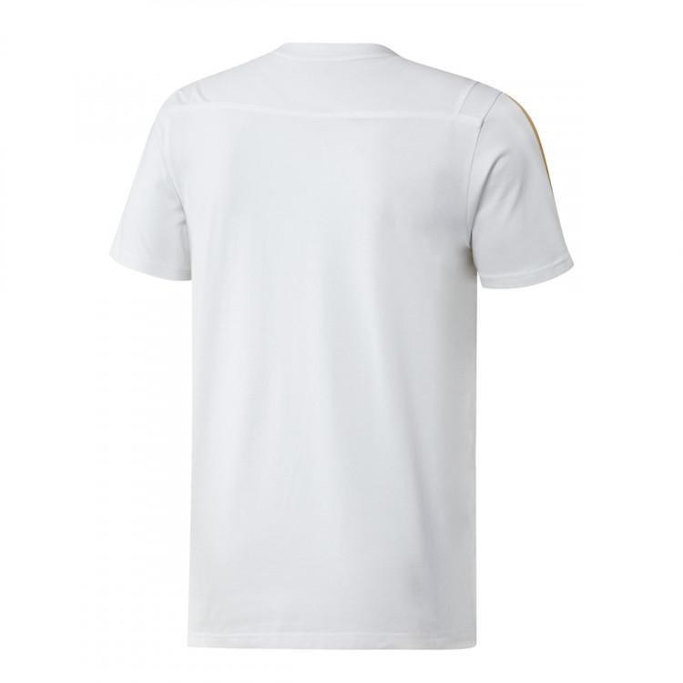 camiseta-adidas-real-madrid-2019-2020-white-dark-football-gold-1.jpg