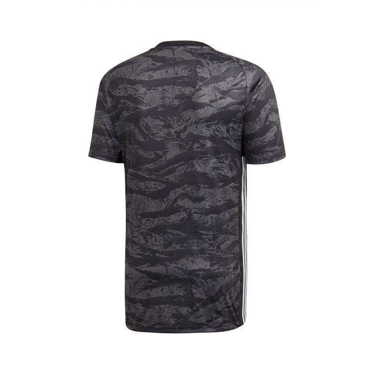 camiseta-adidas-juventus-portero-primera-equipacion-2019-2020-black-white-1.jpg