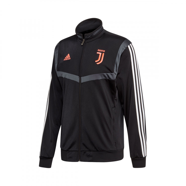 chandal-adidas-juventus-pes-2019-2020-black-dark-grey-1.jpg