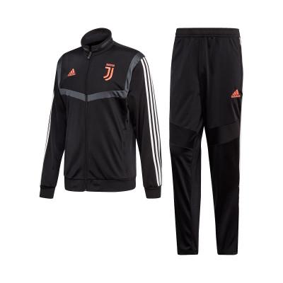 chandal-adidas-juventus-pes-2019-2020-black-dark-grey-0.jpg