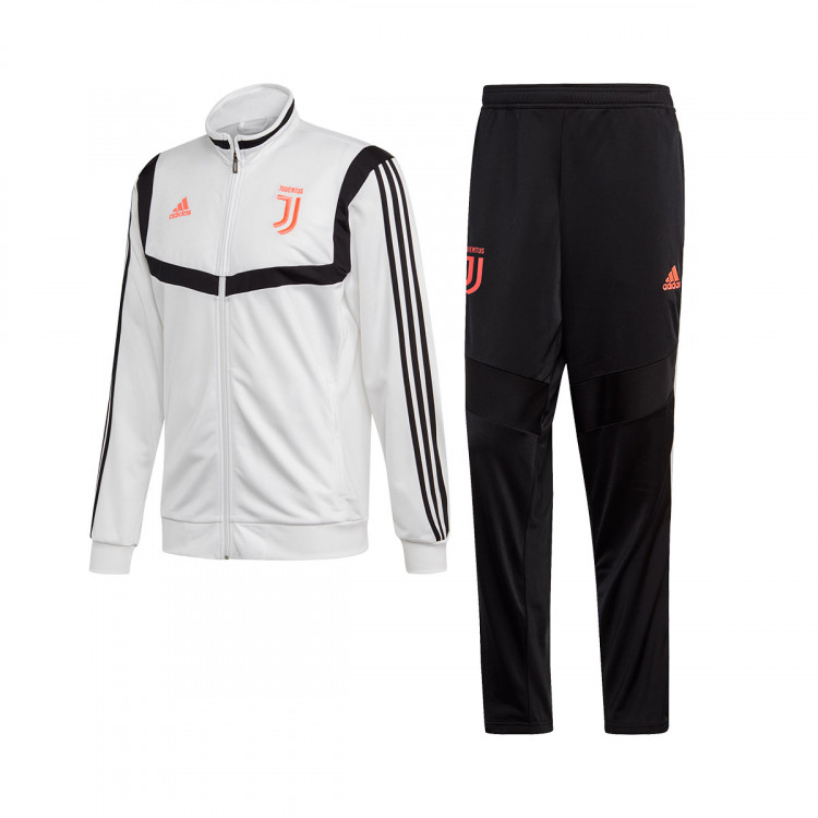 Chándal adidas Juventus PES 2019 2020