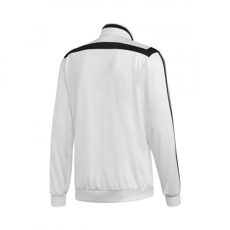 chandal-adidas-juventus-pes-2019-2020-white-black-2.jpg
