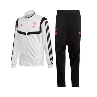 chandal-adidas-juventus-pes-2019-2020-white-black-0.jpg