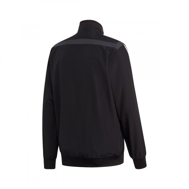 chaqueta-adidas-juventus-pre-match-2019-2020-black-dark-grey-1.jpg