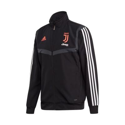 chaqueta-adidas-juventus-pre-match-2019-2020-black-dark-grey-0.jpg