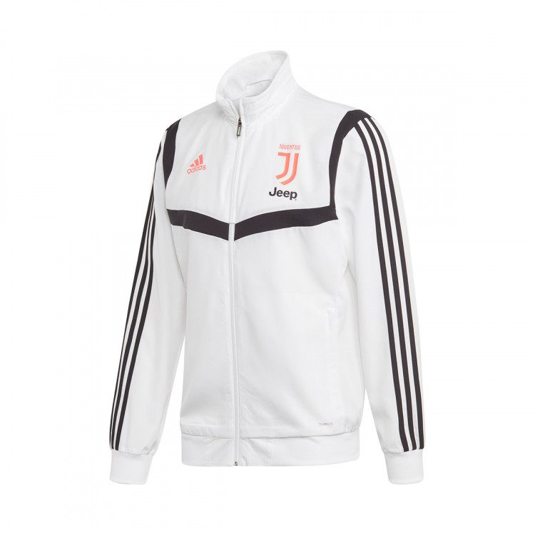 chaqueta-adidas-juventus-pre-match-2019-2020-white-black-0.jpg