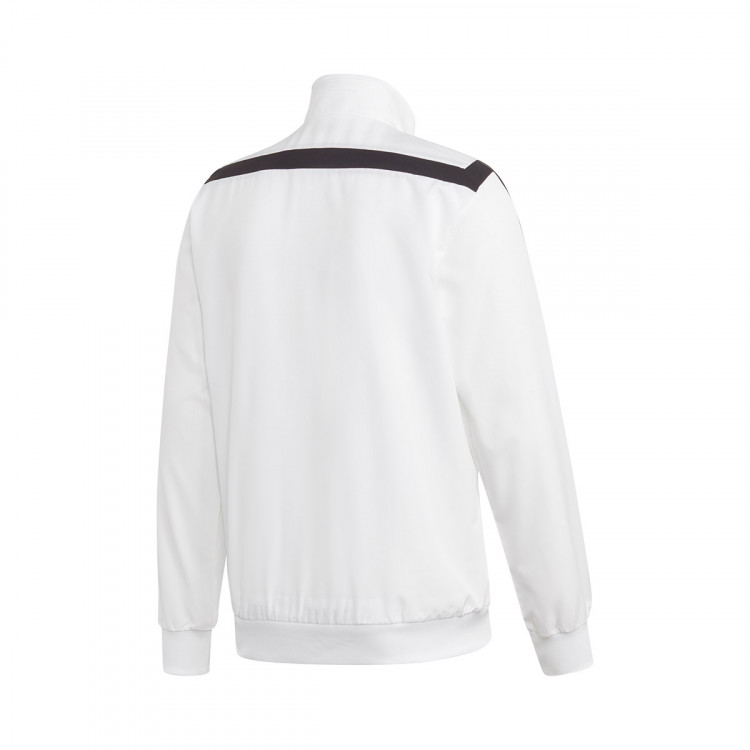 chaqueta-adidas-juventus-pre-match-2019-2020-white-black-1.jpg