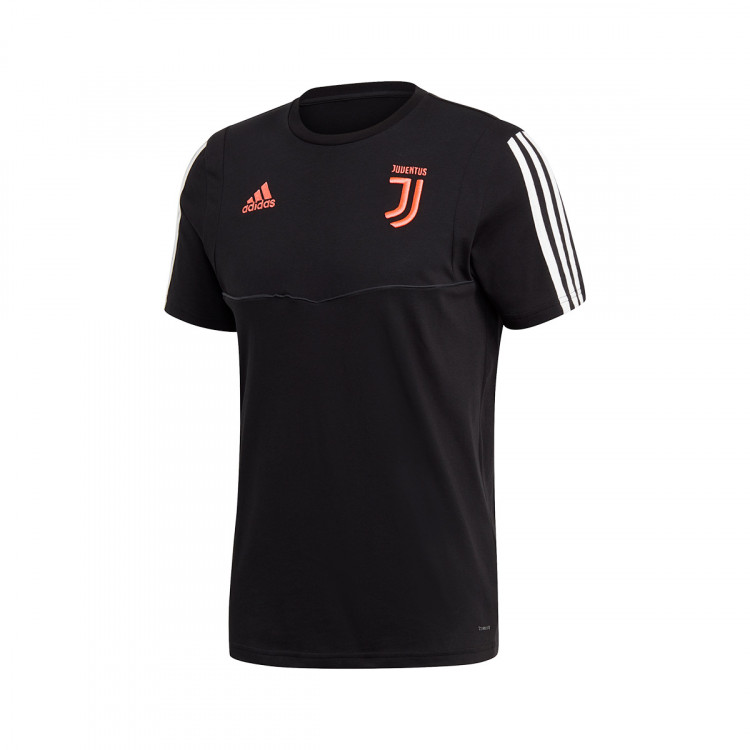 camiseta-adidas-juventus-2019-2020-black-dark-grey-0.jpg