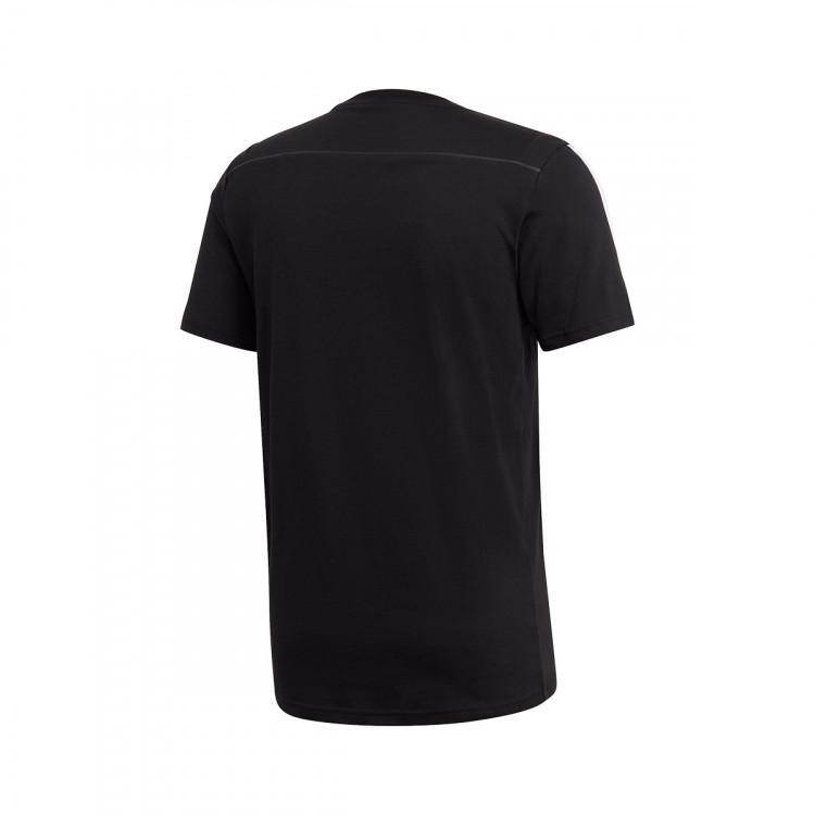 camiseta-adidas-juventus-2019-2020-black-dark-grey-1.jpg