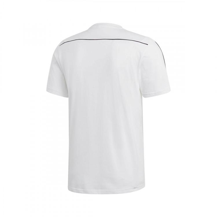 camiseta-adidas-juventus-2019-2020-white-black-1.jpg