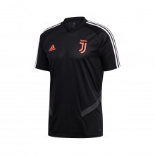 Juventus Training 2019-2020