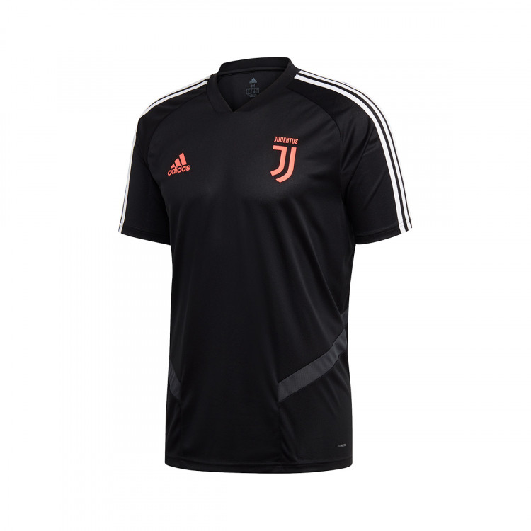 camiseta-adidas-juventus-training-2019-2020-black-dark-grey-0.jpg