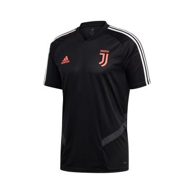 camiseta-adidas-juventus-training-2019-2020-black-dark-grey-0.jpg