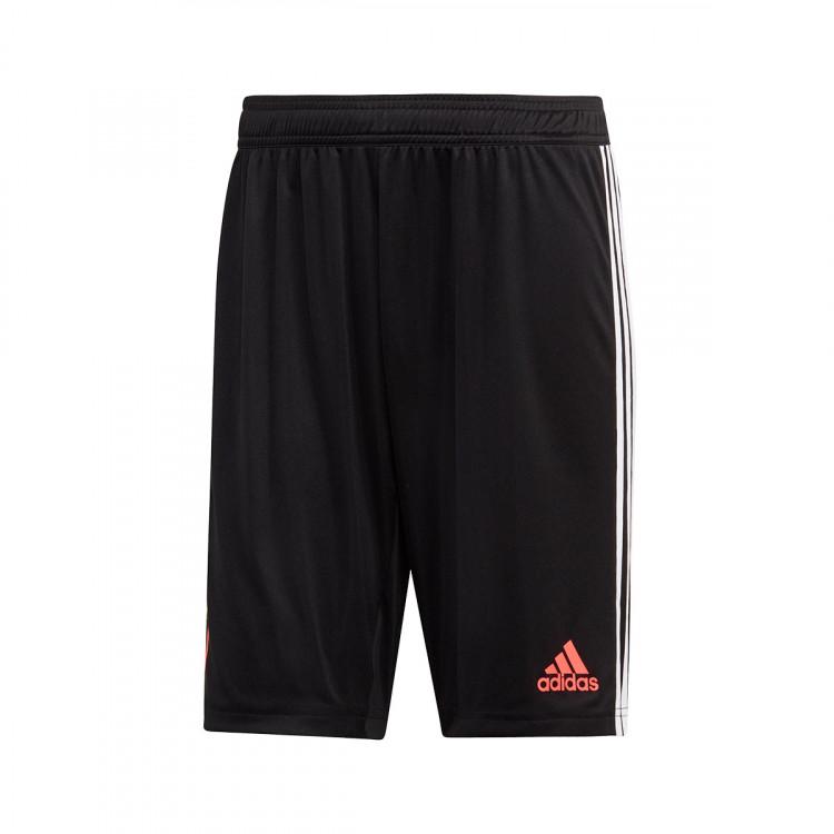 pantalon-corto-adidas-juventus-training-2019-2020-black-white-0.jpg
