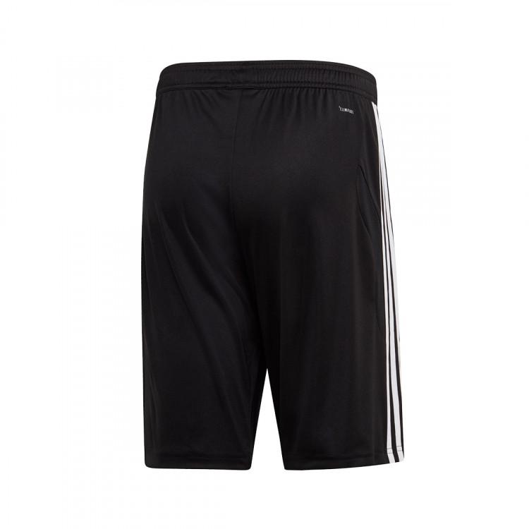 pantalon-corto-adidas-juventus-training-2019-2020-black-white-1.jpg