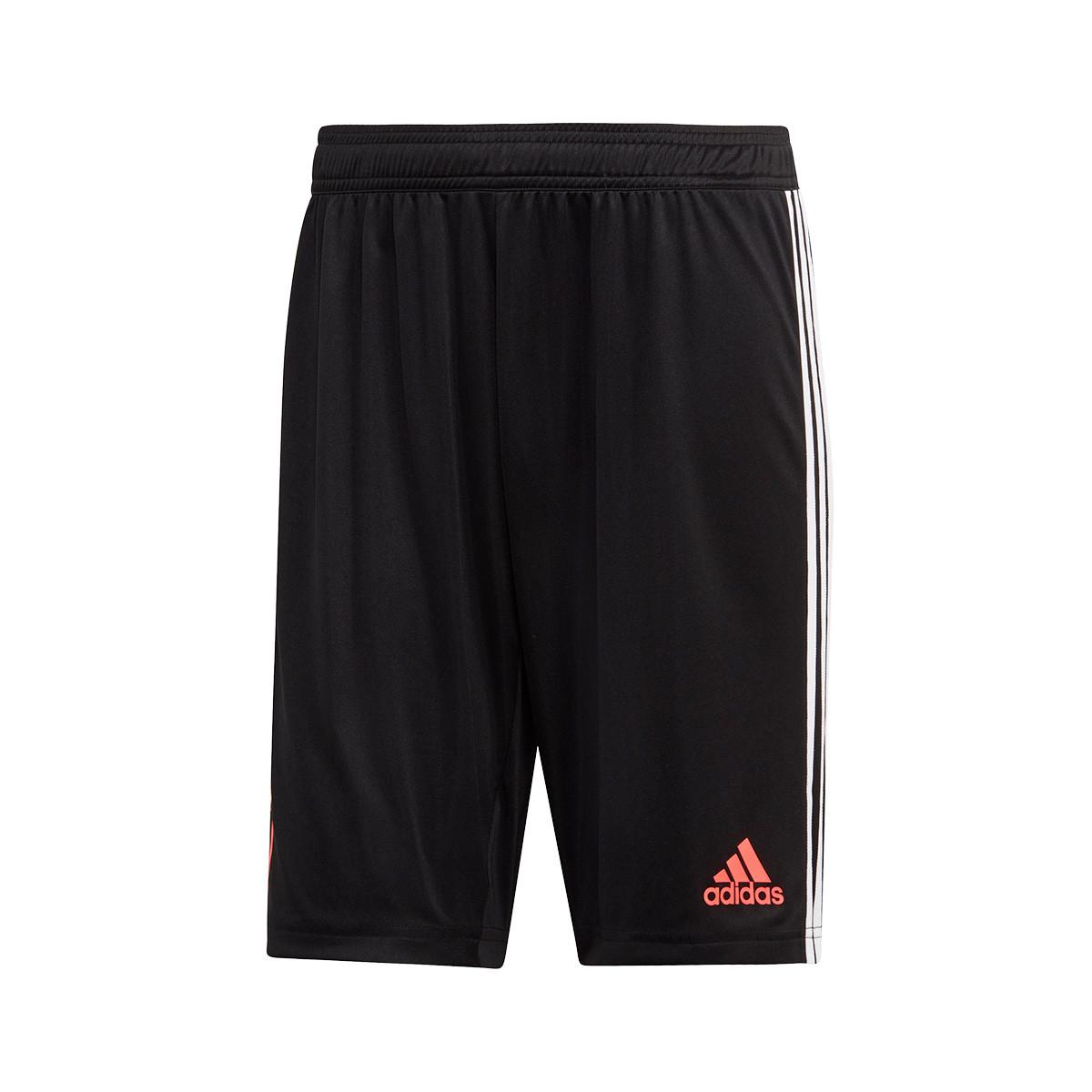 Pantaloncini adidas Juventus Training 2019 2020
