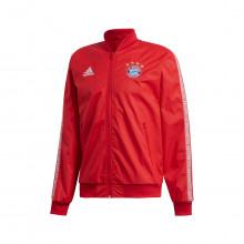 FC Bayern Munich Anthem 2019-2020