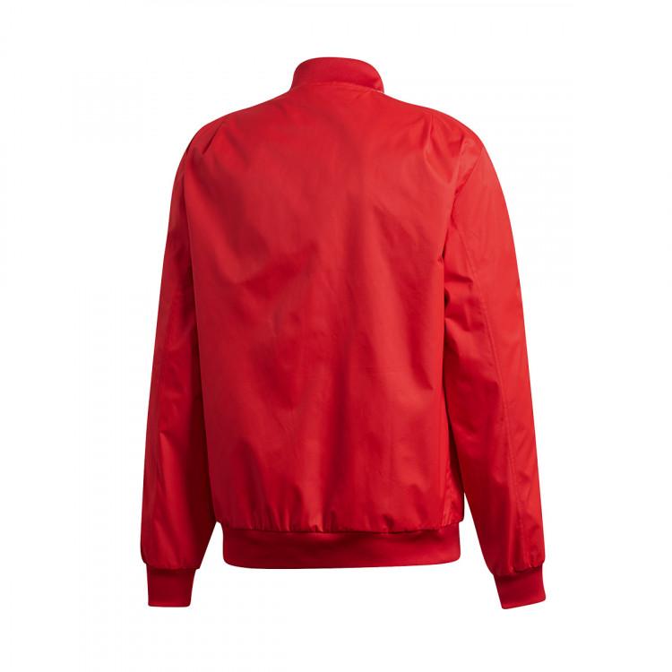 chaqueta-adidas-bayern-munich-anthem-2019-2020-true-red-white-1.jpg