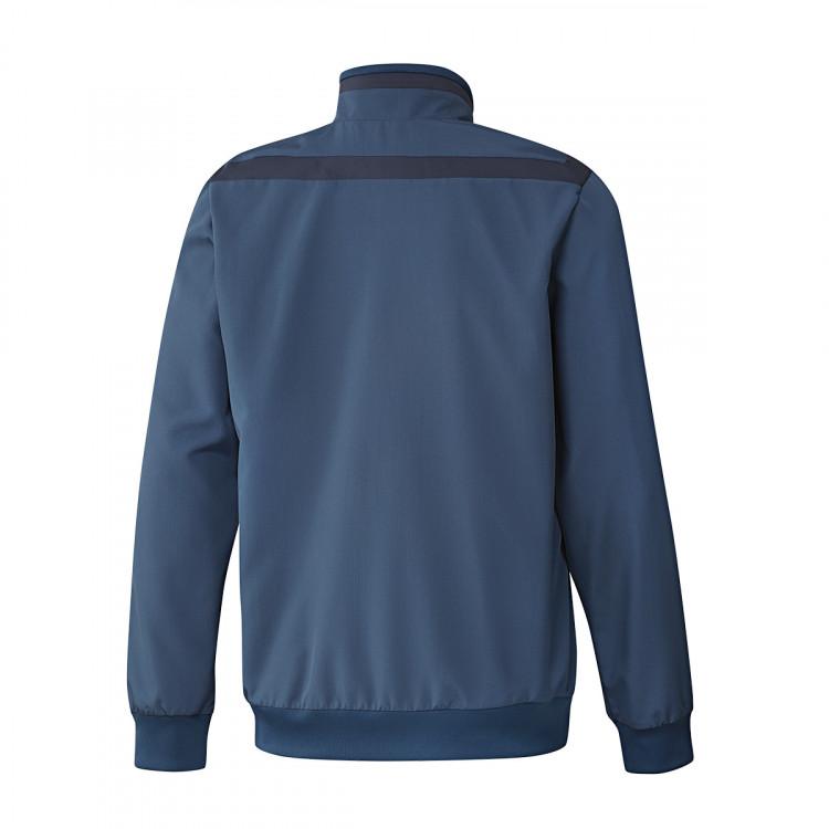 chaqueta-adidas-bayern-munich-pre-match-2019-2020-night-marine-trace-blue-1.jpg