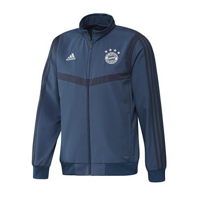 chaqueta-adidas-bayern-munich-pre-match-2019-2020-night-marine-trace-blue-0.jpg