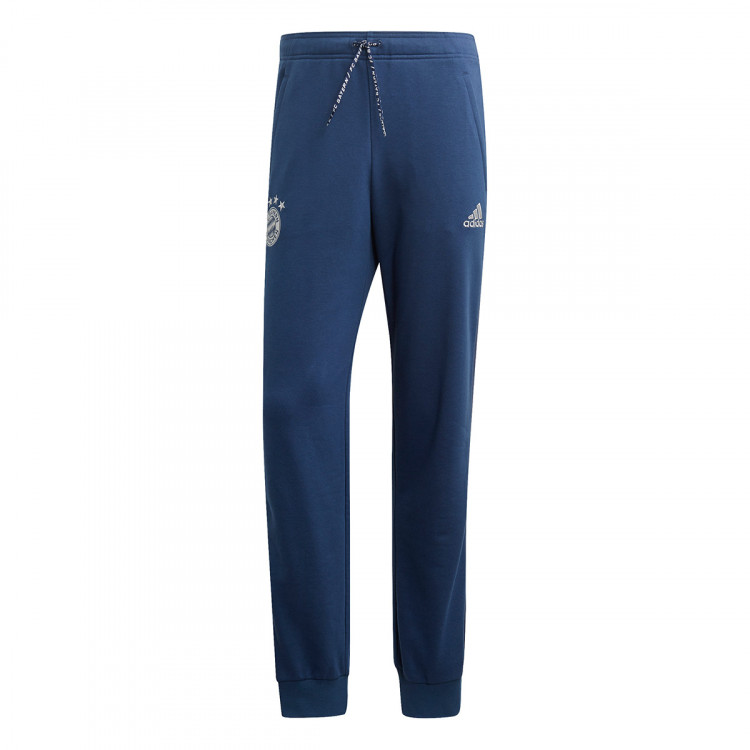 pantalon-largo-adidas-bayern-munich-sweat-2019-2020-night-marine-trace-blue-0.jpg