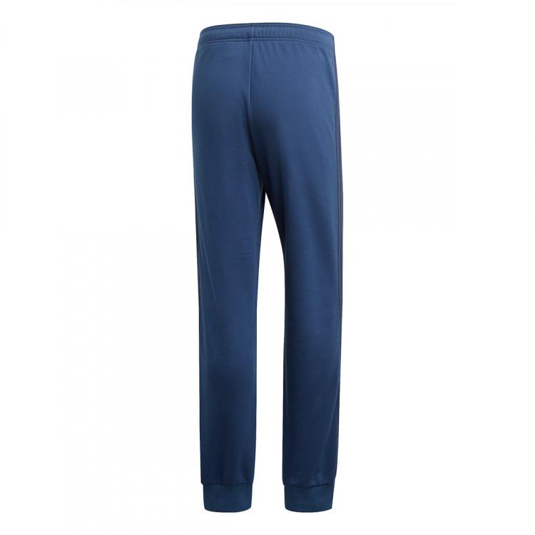 pantalon-largo-adidas-bayern-munich-sweat-2019-2020-night-marine-trace-blue-1.jpg