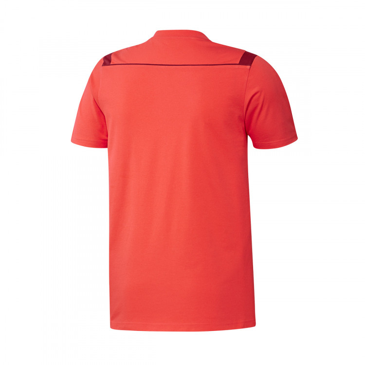 camiseta-adidas-bayern-munich-2019-2020-bright-red-active-maroon-1.jpg