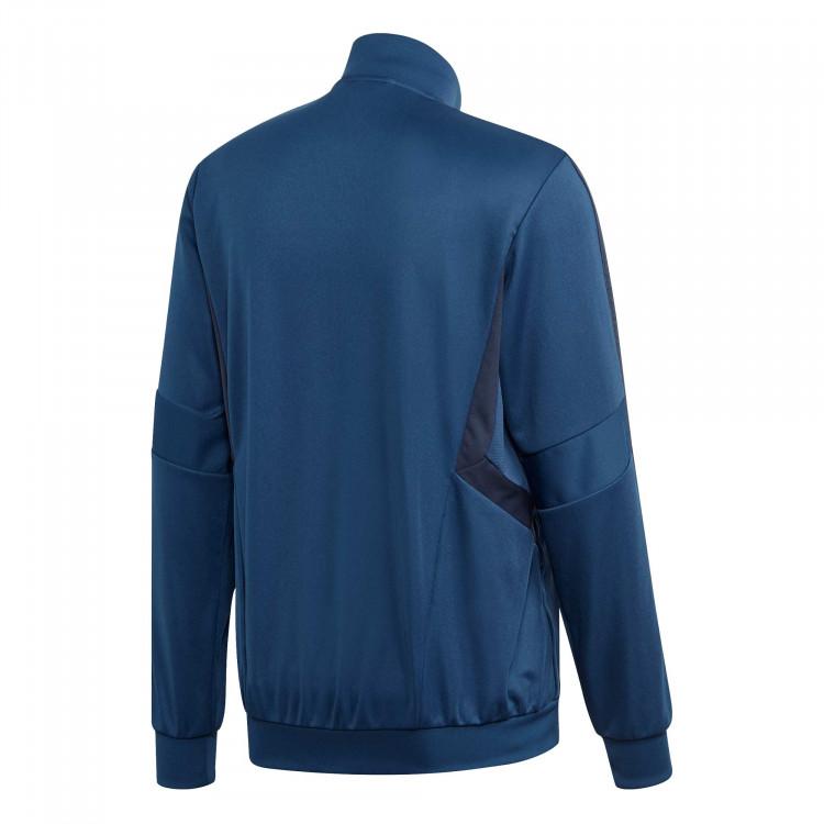chaqueta-adidas-bayern-munich-training-2019-2020-night-marine-trace-blue-1.jpg