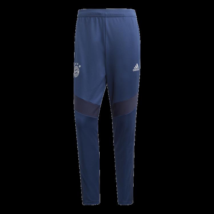 pantalon-largo-adidas-bayern-munich-training-2019-2020-night-marine-trace-blue-0.png