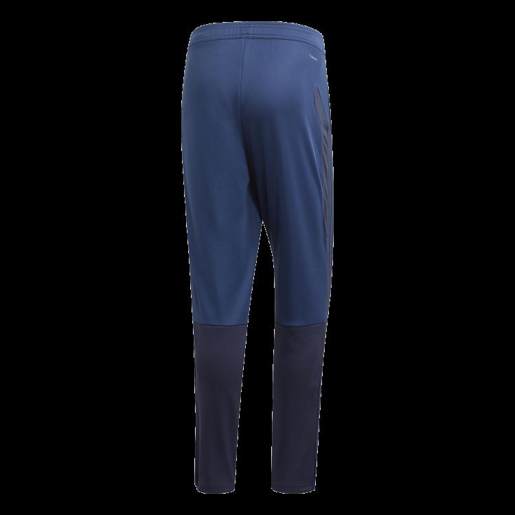 pantalon-largo-adidas-bayern-munich-training-2019-2020-night-marine-trace-blue-1.png