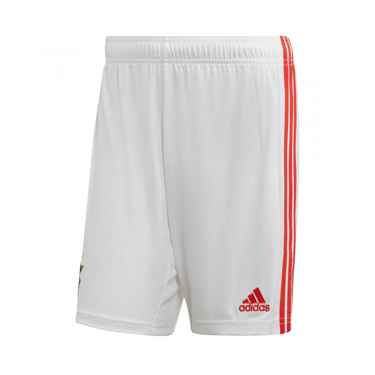 pantalon-corto-adidas-benfica-sl-primera-equipacion-2019-2020-benfica-red-white-0.jpg