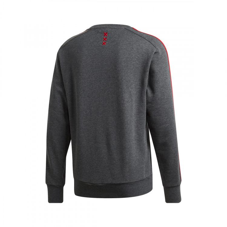 sudadera-adidas-ajax-fc-3s-cr-sweat-2019-2020-dark-grey-heather-bold-red-1.jpg