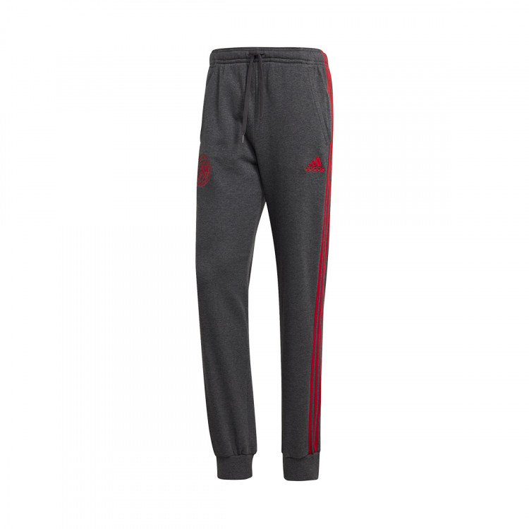 pantalon-largo-adidas-ajax-fc-3s-sweat-2019-2020-dark-grey-heather-bold-red-0.jpg