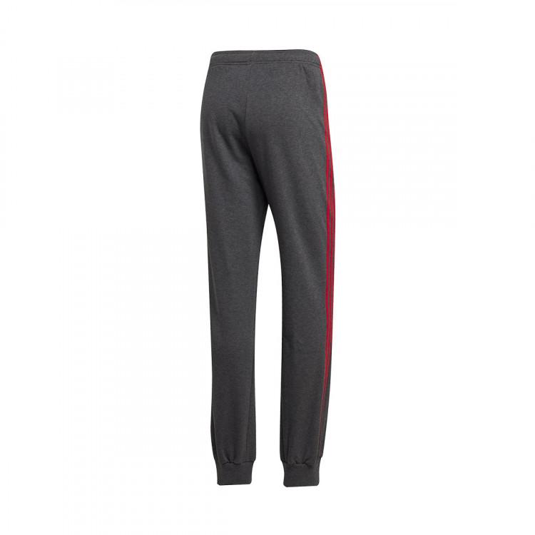 pantalon-largo-adidas-ajax-fc-3s-sweat-2019-2020-dark-grey-heather-bold-red-1.jpg