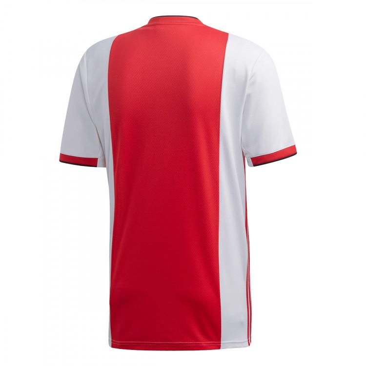 camiseta-adidas-ajax-fc-primera-equipacion-2019-2020-bold-red-white-black-1.jpg
