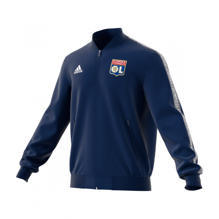 chaqueta-adidas-olympique-lyon-anthem-2019-2020-dark-blue-white-0.jpg