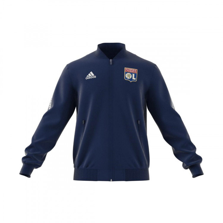 chaqueta-adidas-olympique-lyon-anthem-2019-2020-dark-blue-white-1.jpg