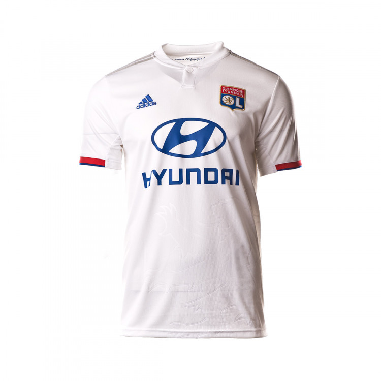 camiseta-adidas-olympique-lyon-primera-equipacion-2019-2020-white-collegiate-red-collegiate-royal-1.jpg