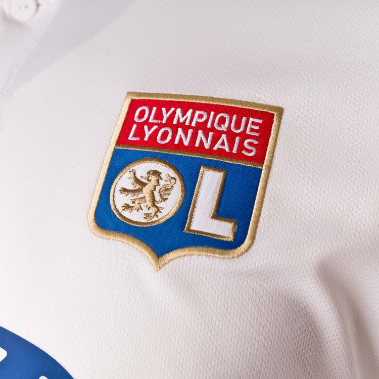 camiseta-adidas-olympique-lyon-primera-equipacion-2019-2020-white-collegiate-red-collegiate-royal-2.jpg