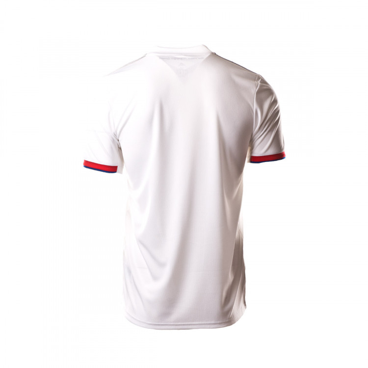 camiseta-adidas-olympique-lyon-primera-equipacion-2019-2020-white-collegiate-red-collegiate-royal-3.jpg