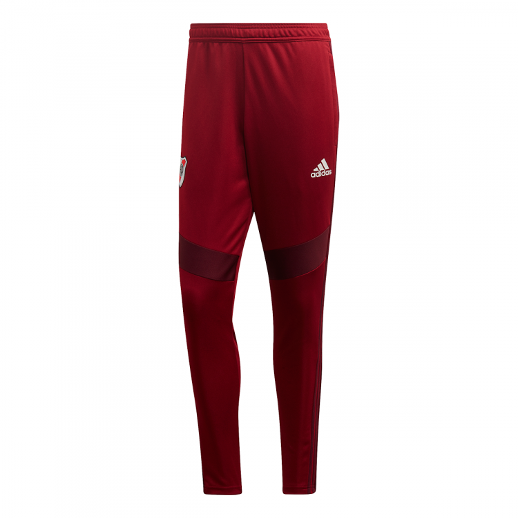 pantalon-largo-adidas-river-plate-training-2019-2020-collegiate-burgundy-0.png
