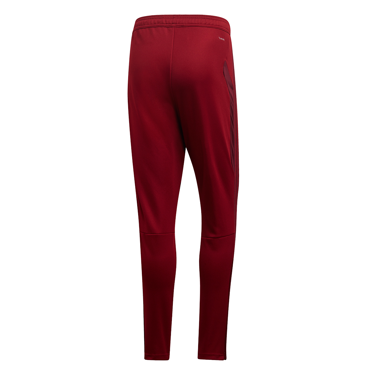 Descompostura Labor Costoso  Long pants adidas River Plate Training 2019-2020 Collegiate burgundy -  Football store Fútbol Emotion