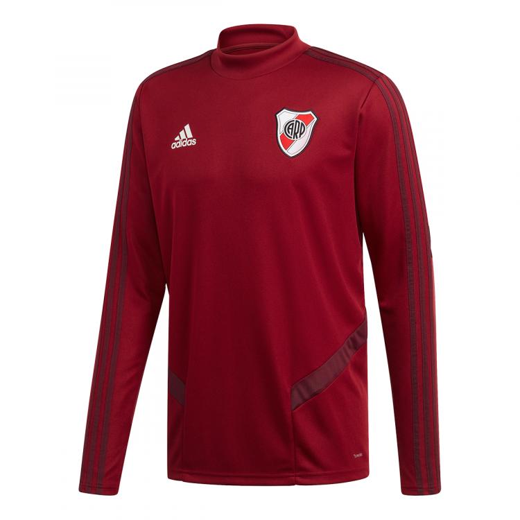 camiseta-adidas-river-plate-training-2019-2020-collegiate-burgundy-0.png